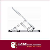 EU100 Plus 6 Bar Friction Stay for Heavy Side Hung Casement Window