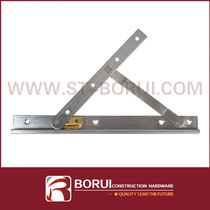 MHC Stainless Steel Casement Window Hinges