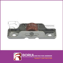 BR.414 PVC Sliding Door and Window Roller