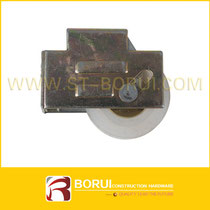 BR.71 Aluminium Sliding Door and Window Roller