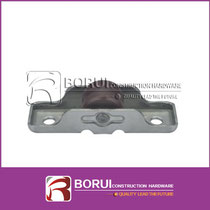 BR.415 PVC Sliding Door and Window Roller