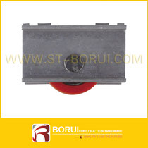 BR.67 Sliding Door and Window Roller