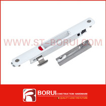 BR.704 Aluminium Sliding Window Lock, Window Latch