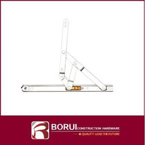 US200 Heavy Duty 4-Bar Friction Hinge
