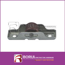 BR.420 PVC Sliding Door and Window Roller