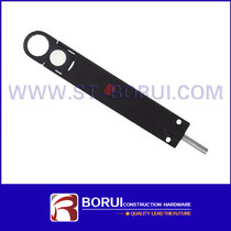BR.403 Aluminium Door and Window Flush Bolt