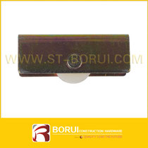 BR.68 Sliding Door and Window Roller