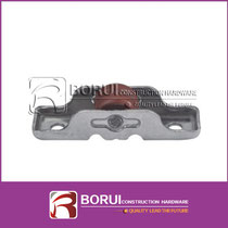 BR.413 PVC Sliding Window Roller