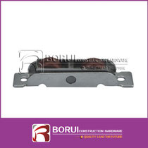 BR.416 PVC Sliding Door and Window Roller