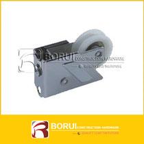 BR.401 Aluminium Sliding Door and Window Roller