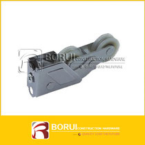 BR.405 Aluminium Sliding Door and Window Roller