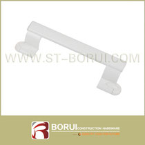 BR.011 Aluminum Sliding Door Handle