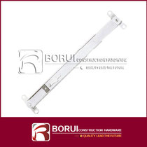 BR.SC20 Window Restrictor Arm for Top Hung Casement Window