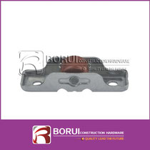 BR.418 PVC Sliding Door and Window Roller
