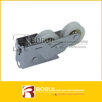 BR.406 Aluminium Sliding Door and Window Roller