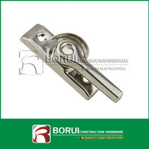 BR.511B Aluminium Sliding Window Lock, Crescent Lock