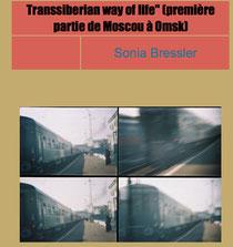 (c) Sonia Bressler
