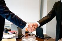 会社設立・起業サポート