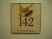 Zimmer 142