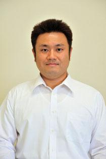 社長:川口貴史
