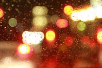 雨のうた PHOTO写太⇒