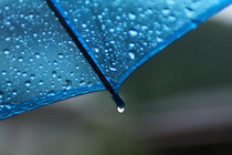 雨のうた⇒