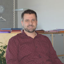 Roger Ulmann