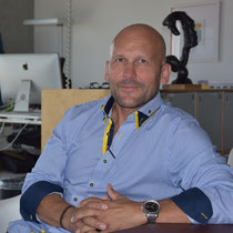 Christoph Lutz