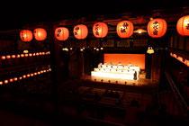 昭和のにおいプンプン