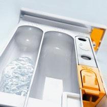 bedienkomfort loewe miele sonos fachhandel service. Black Bedroom Furniture Sets. Home Design Ideas