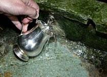 Die Quelle, bestens geeignet für unser Wellness-Wasser http://www64.jimdo.com/app/s79b3c3aae03c1509/pb6e5af74210656d6/