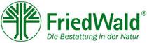 FriedWald ®  Ihr Bestatter in Würzburg Welt-Bestattung