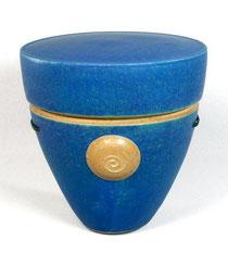 Keramik-Urnen