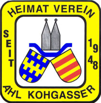 Heimat-Verein Köln-Dellbrück e. V.
