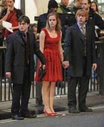 Fotograma de la setena pel·lícula