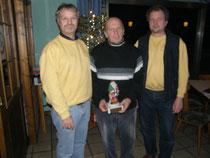 Jürn, Heiner & Bernd