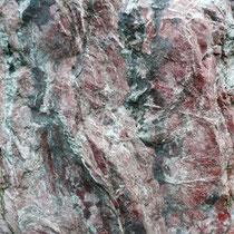 granit sorten f r grabmale stein design grabmale. Black Bedroom Furniture Sets. Home Design Ideas