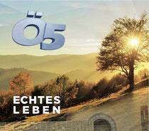 Neue Single von Ö5!