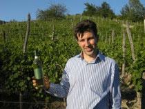 Riccardo Tacchino