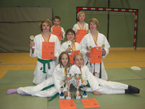 Meister 2009