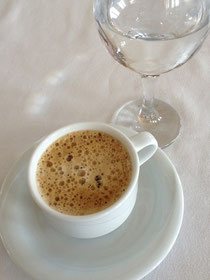 Auf eine Tasse Kaffee. Quelle: www.klaus-schinko.de