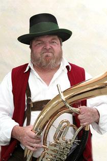 Ewald Weber *22.10.1951  +23.09.2011
