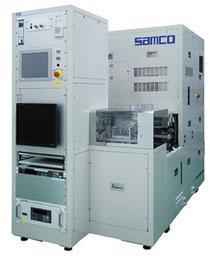RIE-800iPBC
