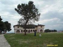 Byzantine museum of Ioannina