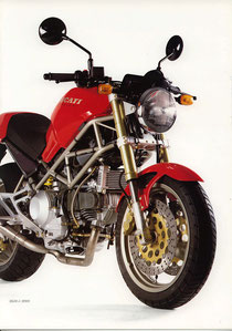 Acheter Un M900 Carbu Ducatimostropassions Jimdo Page