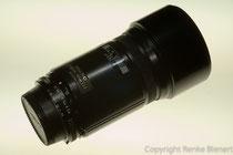 Nikon 180/2.8 AF-ED