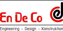 EnDeCo Logo bis 2013