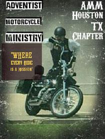 AMM Houston Texas