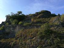 Burg Schmidtburg