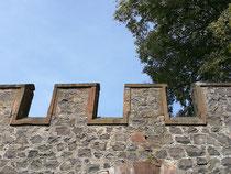 Burg Stauffenberg